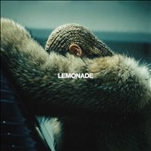 Beyoncé: Lemonade [CD/DVD]