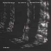 Lux Aeterna / Patrick Demenga, Thomas Demenga