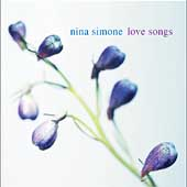 Nina Simone: Love Songs [RCA]
