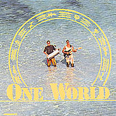One World: One World