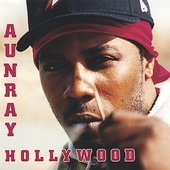Aunray Hollywood: Aunray Hollywood
