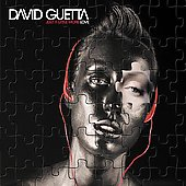David Guetta: Just a Little More Love [Bonus Track]