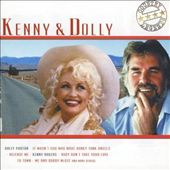 Dolly Parton/Kenny Rogers: Kenny & Dolly