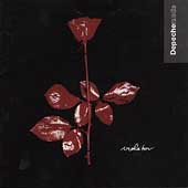 Depeche Mode: Violator