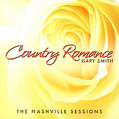 Gary W. Smith (Piano): Country Romance