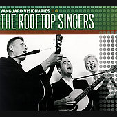 Rooftop Singers: Vanguard Visionaries *