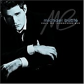 Michael Bublé: Call Me Irresponsible: Tour Edition