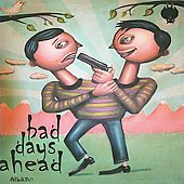 Michael Dean Damron & Thee Loyal Bastards/Michael Dean Damron: Bad Days Ahead