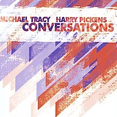 Michael Tracey: Conversations