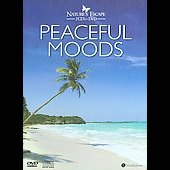 Various Artists: Peaceful Moods