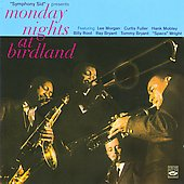 Billy Root/Curtis Fuller/Hank Mobley/Charles