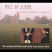 Hill of Slane