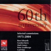 Musica Viva 60th Anniversary