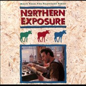 Original Soundtrack: Northern Exposure