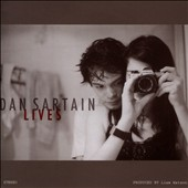 Dan Sartain: Lives