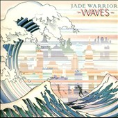 Jade Warrior: Waves