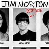 Jim Norton (Comic): Despicable