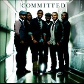 Committed (Acappella): Committed
