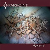 Farpoint: Kindred *