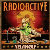 Yelawolf: Radioactive [Clean]
