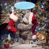 Various Artists: Me to You at Christmas
