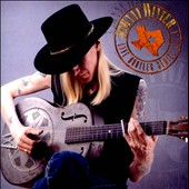 Johnny Winter: Live Bootleg Series, Vol. 8