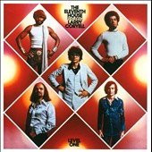 The Eleventh House/Larry Coryell/Larry Coryell & Eleventh House: Level One
