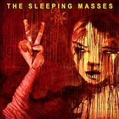 The Sleeping Masses: Become Everything