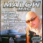 Malow Mac: Malow Mac [PA]