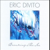 Eric Divito: Breaking The Ice