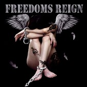 Freedom's Reign: Freedom's Reign