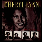 Cheryl Lynn: In Love [Expanded Edition]