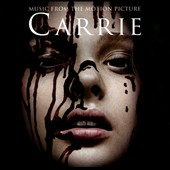 Original Soundtrack: Carrie [2013] [Original Motion Picture Soundtrack]