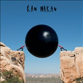 Kan Wakan: Moving On *