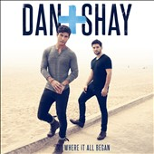 Dan + Shay: Where It All Began