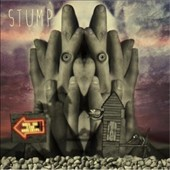 Stump (U.K.): Does the Fish Have Chips