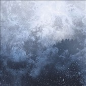 Wolves in the Throne Room: Celestite [Digipak] *