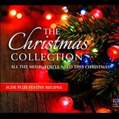 Various Artists: Christmas Collection [ABC Classics] [Digipak]