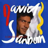 David Sanborn: A Change of Heart