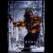 Terry Pratchett/Steeleye Span: Wintersmith Tour [Video]
