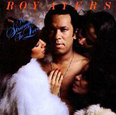 Roy Ayers: No Stranger to Love