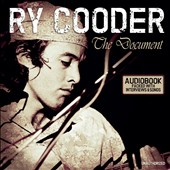 Ry Cooder: The Document