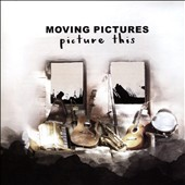 Moving Pictures (80s): Picture This