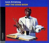 Louis Armstrong: Louis and the Good Book