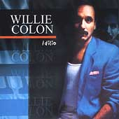 Willie Colón: Idilio
