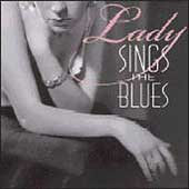 Various Artists: Lady Sings the Blues [Capitol]
