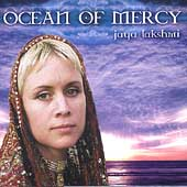 Jaya Lakshmi: Ocean of Mercy