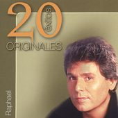 Raphael (Spain): 20 Éxitos Originales