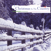 Various Artists: Christmas in the Country [Universal]