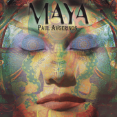Paul Avgerinos: Maya: The Great Katun